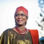 Ancien Ministre Conseiller du Président du Sénégal