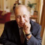 Sociologue altermondialiste, ancien rapporteur général apurès de l'ONU