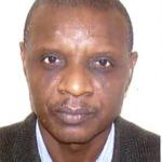 Directeur Exectuif de Trust Africa Ancien Secretaire général du CODESRIA